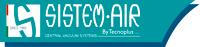 Logo_SistemAir_Tecnoplus200