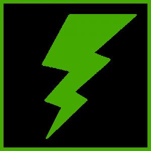 energiaelettrica